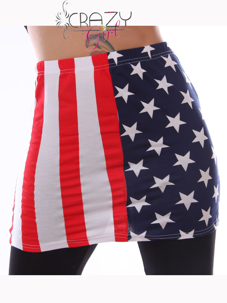 learn-islam.gq offers Flag cheap on sale with discount prices in Women, so you can shop from a huge selection of Flag, FREE Shipping available worldwide.